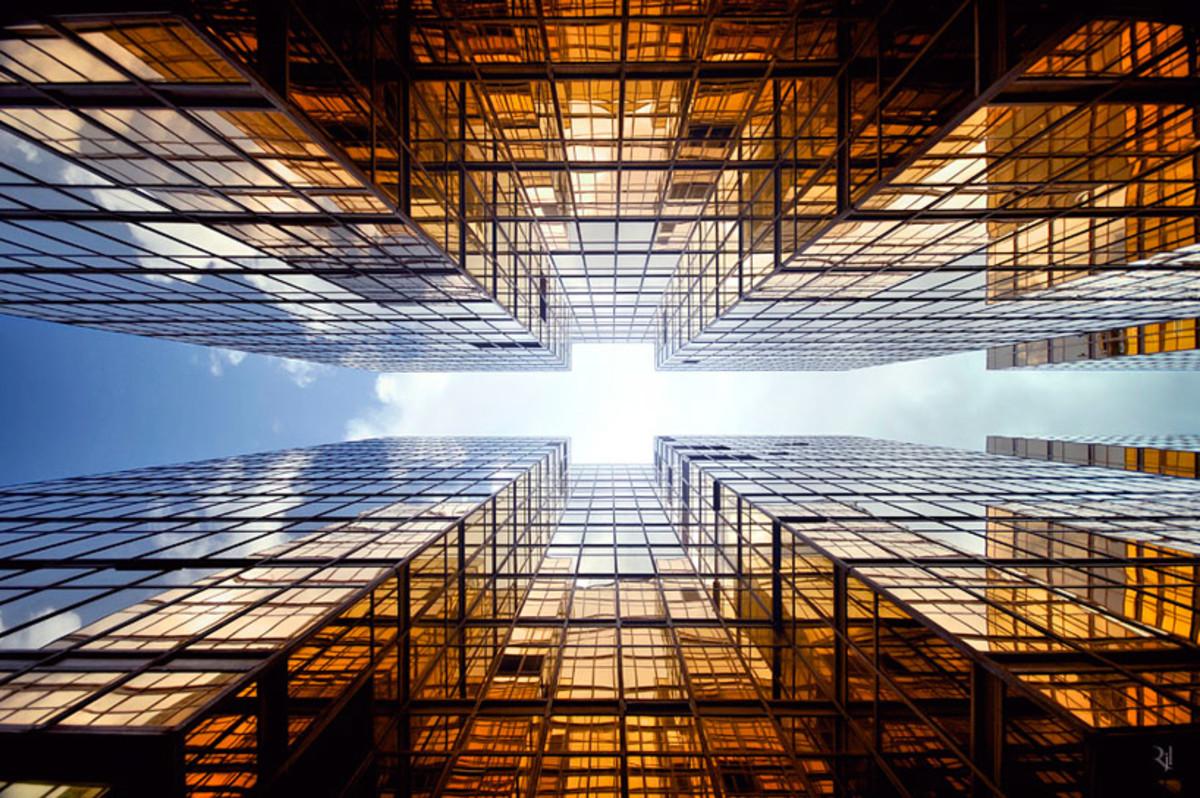 verticalLandscapes02