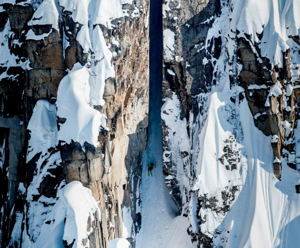 Screen Shot 2014-12-11 at 10.53.34 AM