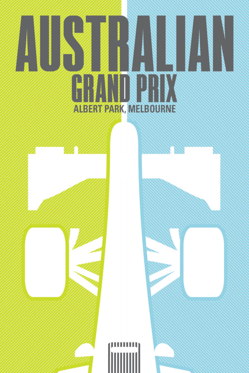 Formula-1-Race-Posters-7