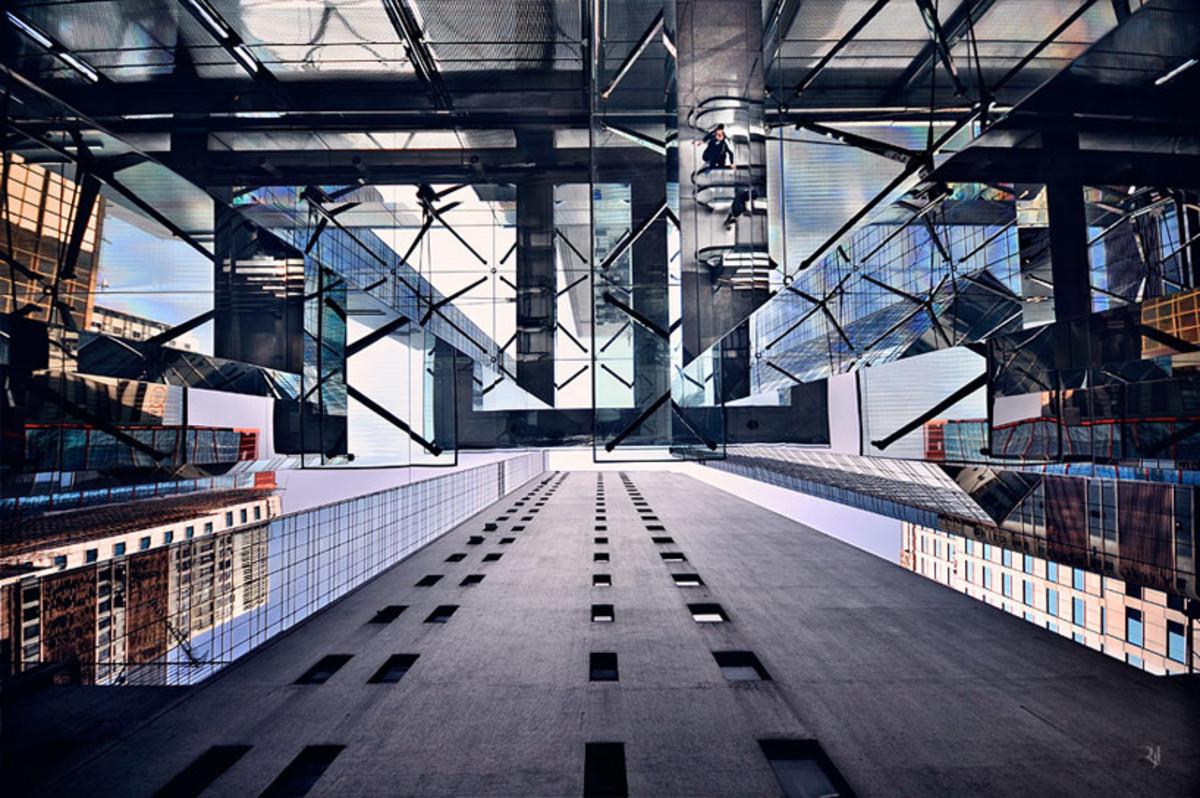 verticalLandscapes04