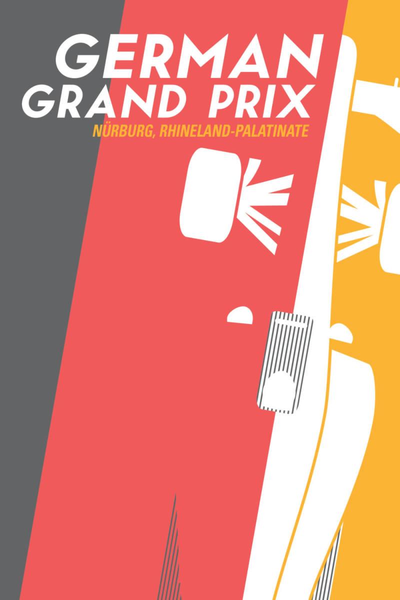 Formula-1-Race-Posters-8