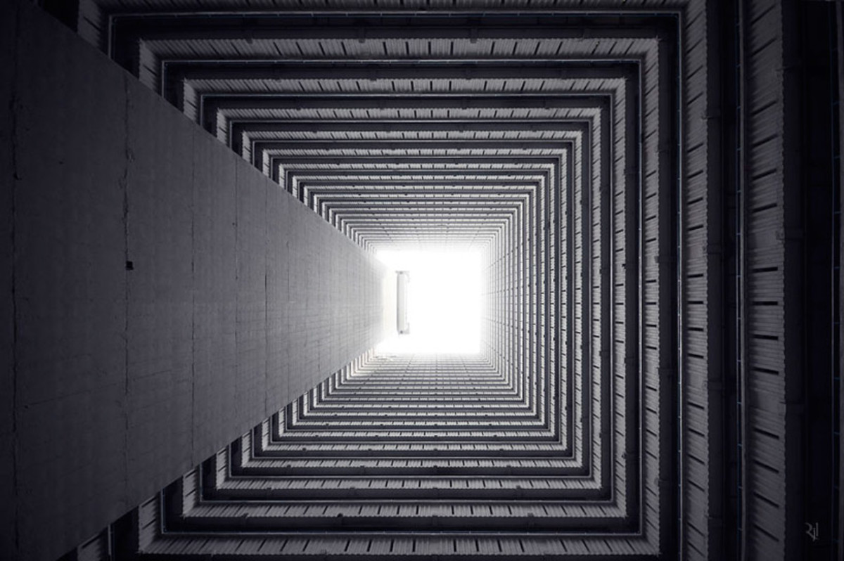 verticalLandscapes05