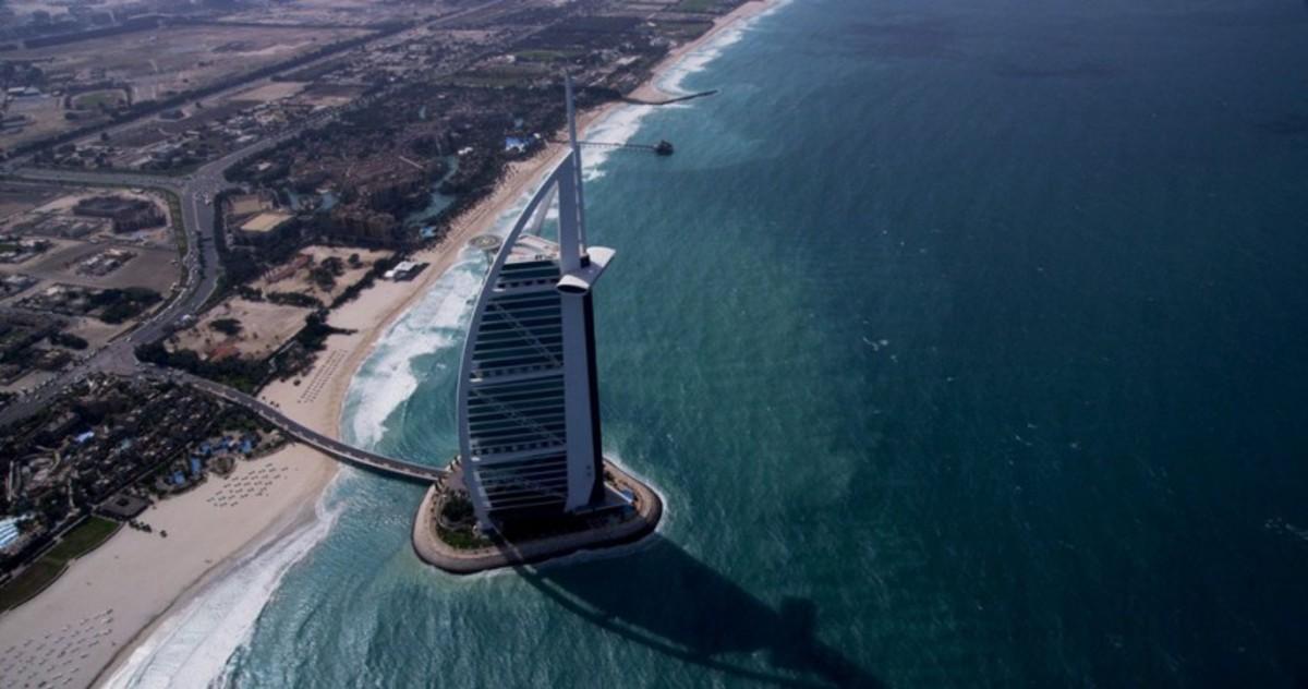 Burj-al-Arab-01-850x448