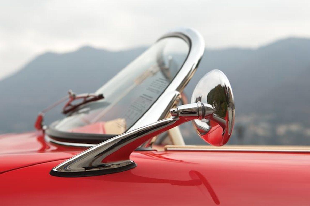 1955-Porsche-356-Pre-A-by-Reutter-4