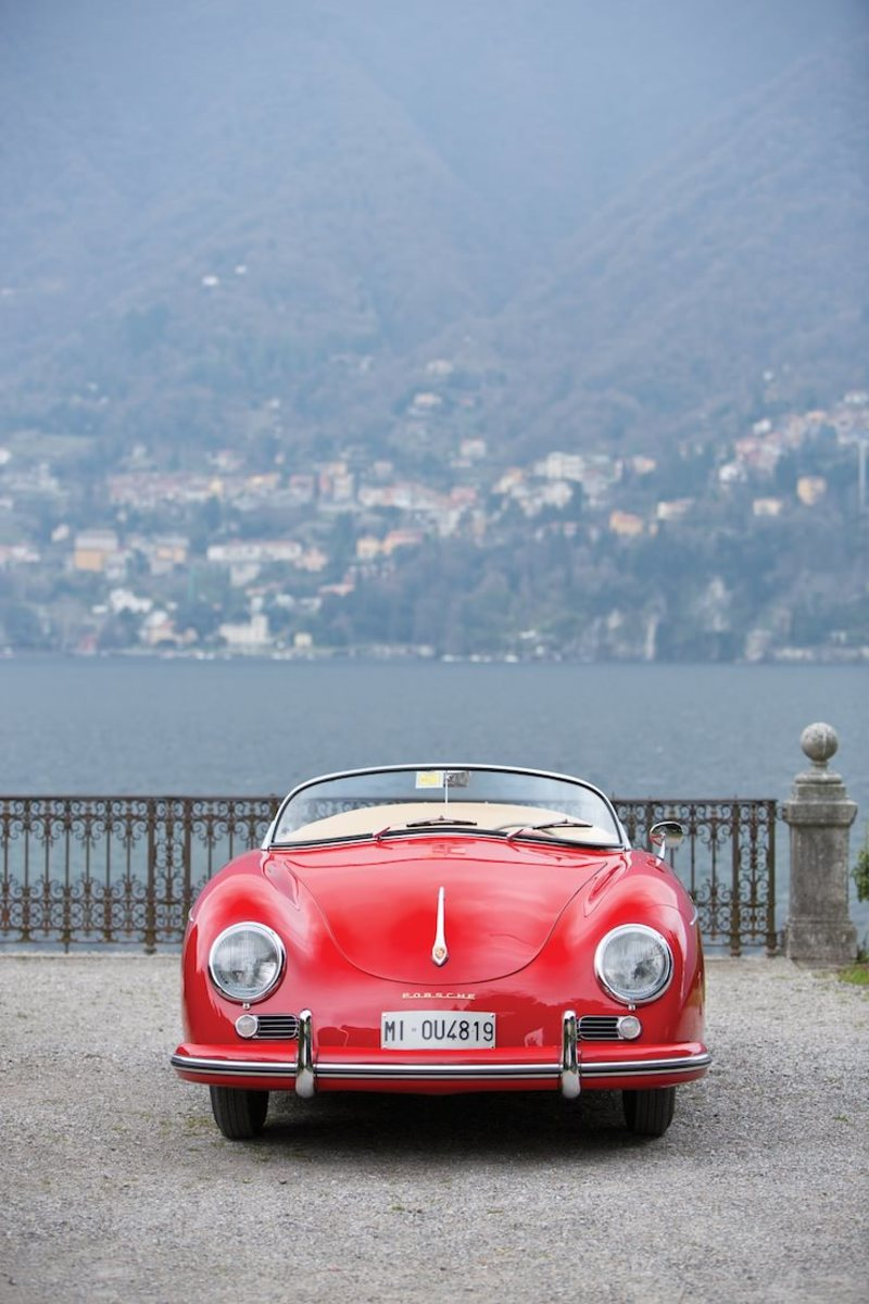 1955-Porsche-356-Pre-A-by-Reutter-6