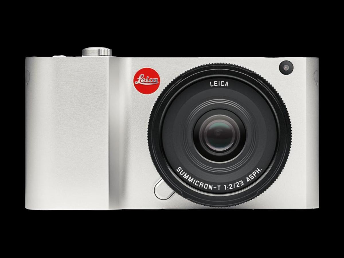 LEICA-T-Typ-701-,-silver-anodised-Order-no.-18181_teaser-1200x800