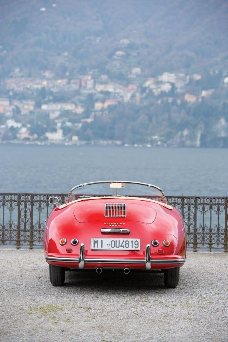 1955-Porsche-356-Pre-A-by-Reutter-7