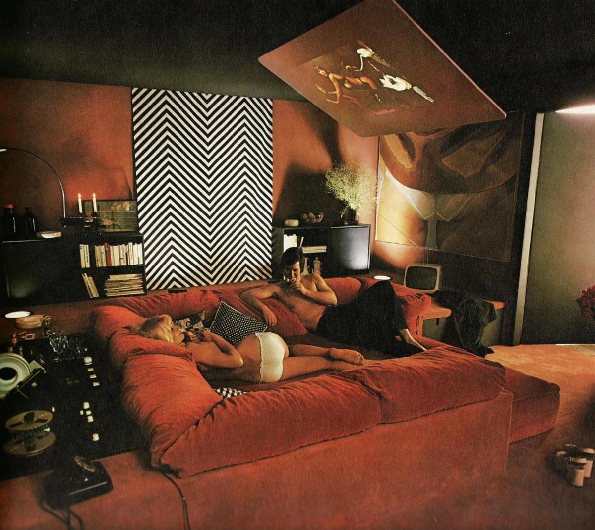 70s-rumpus-room