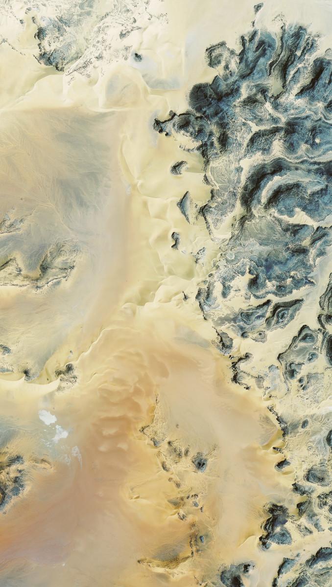 geoeye-1-sahara-desert
