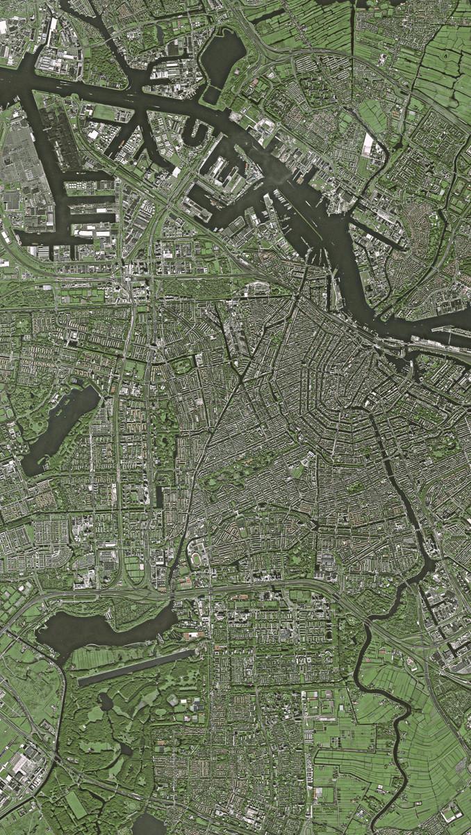 r495_39_satellite_image_spot5_25m_amsterdam_netherlands_2002