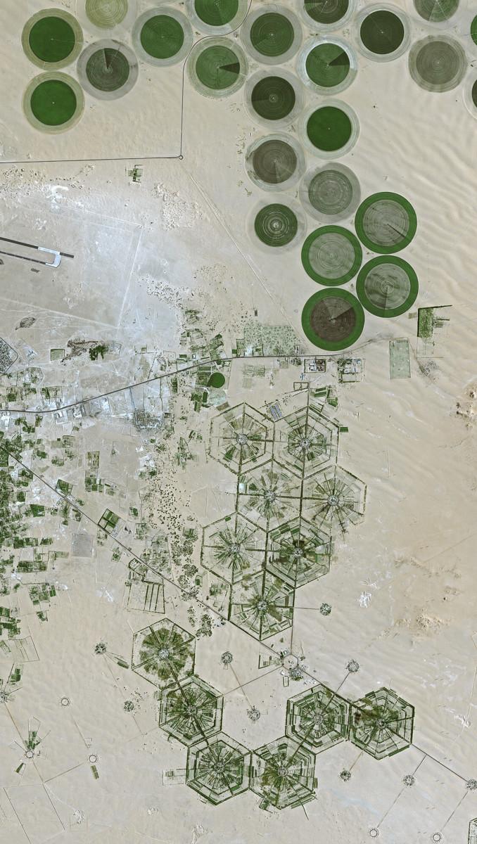 r855_39_satellite_image_spot5_2.5m_khufra_libya_2002