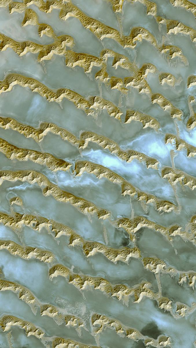 r925_39_satellite_image_spot5_25m_arabian_peninsula_saudi_arabia_2006