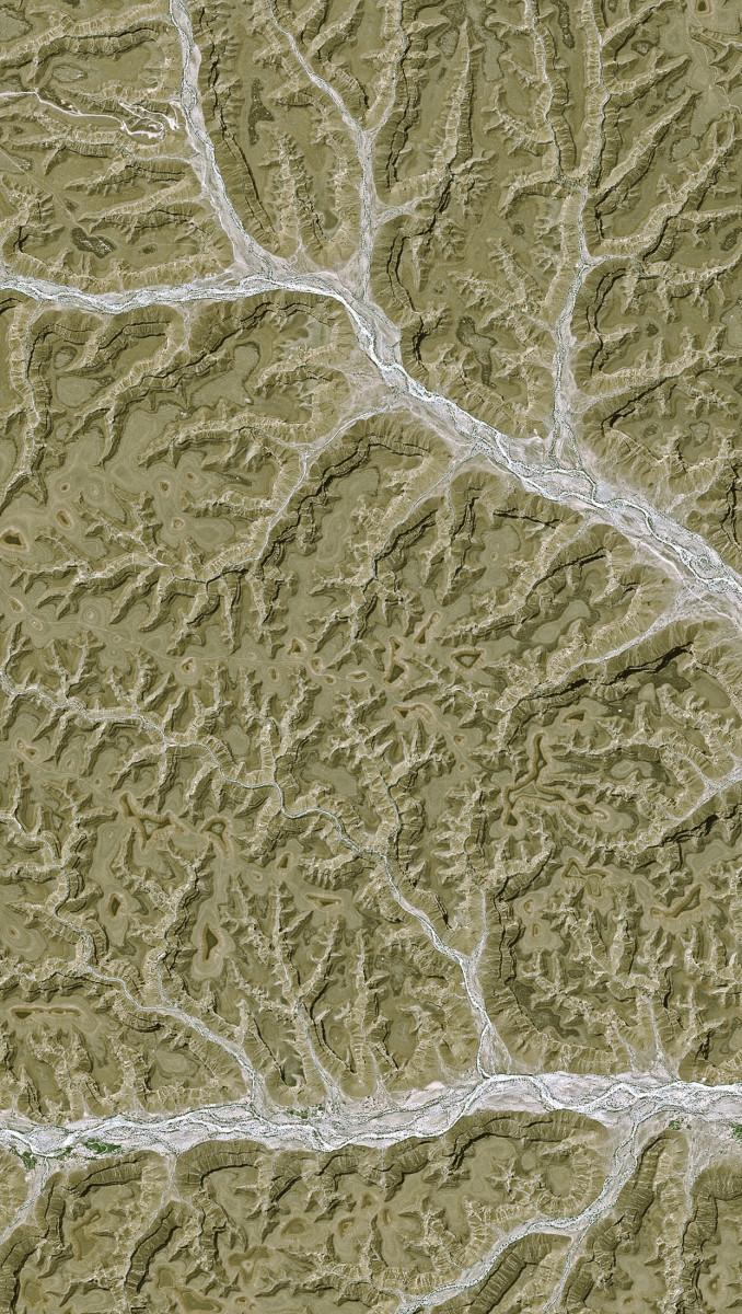 r1050_39_satellite_image_spot5_2.5m_hadhramaut_yemen_2006_1
