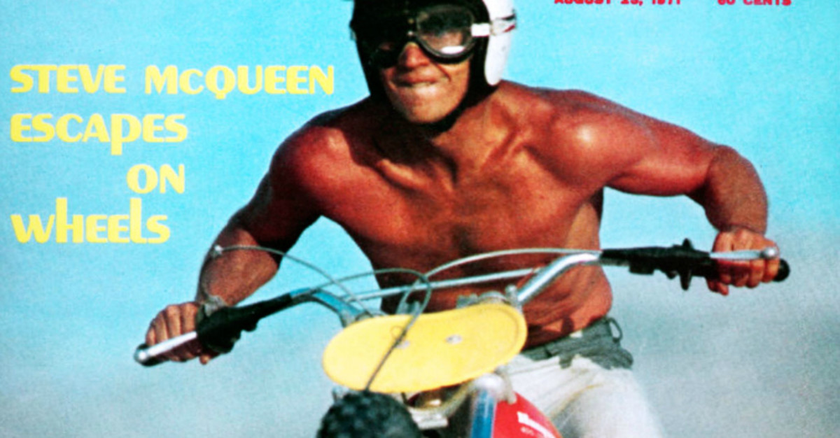 Steve-McQueen-Rhkghvolex-Sports-Illustrated-Motorcycle