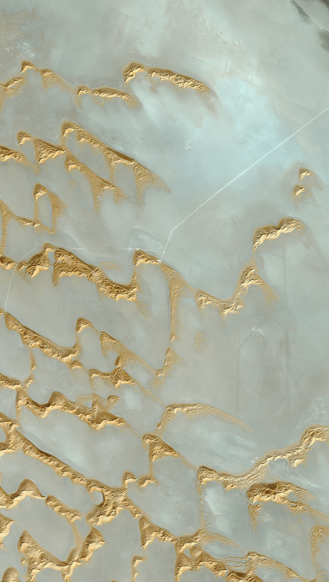 r1160_39_satellite_image_spot5_25m_umm_al_samim_oman_2003 (1)