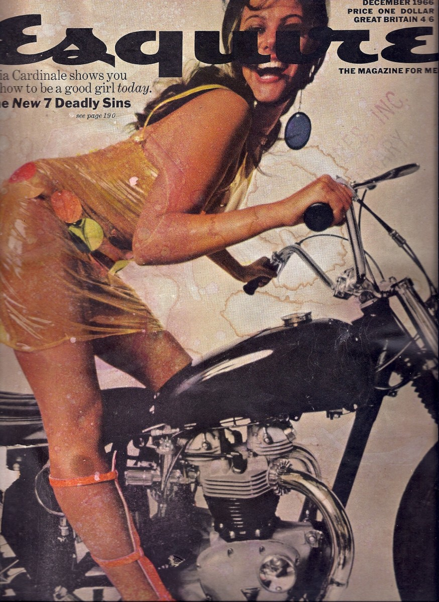 esquire-motorcycle-girl