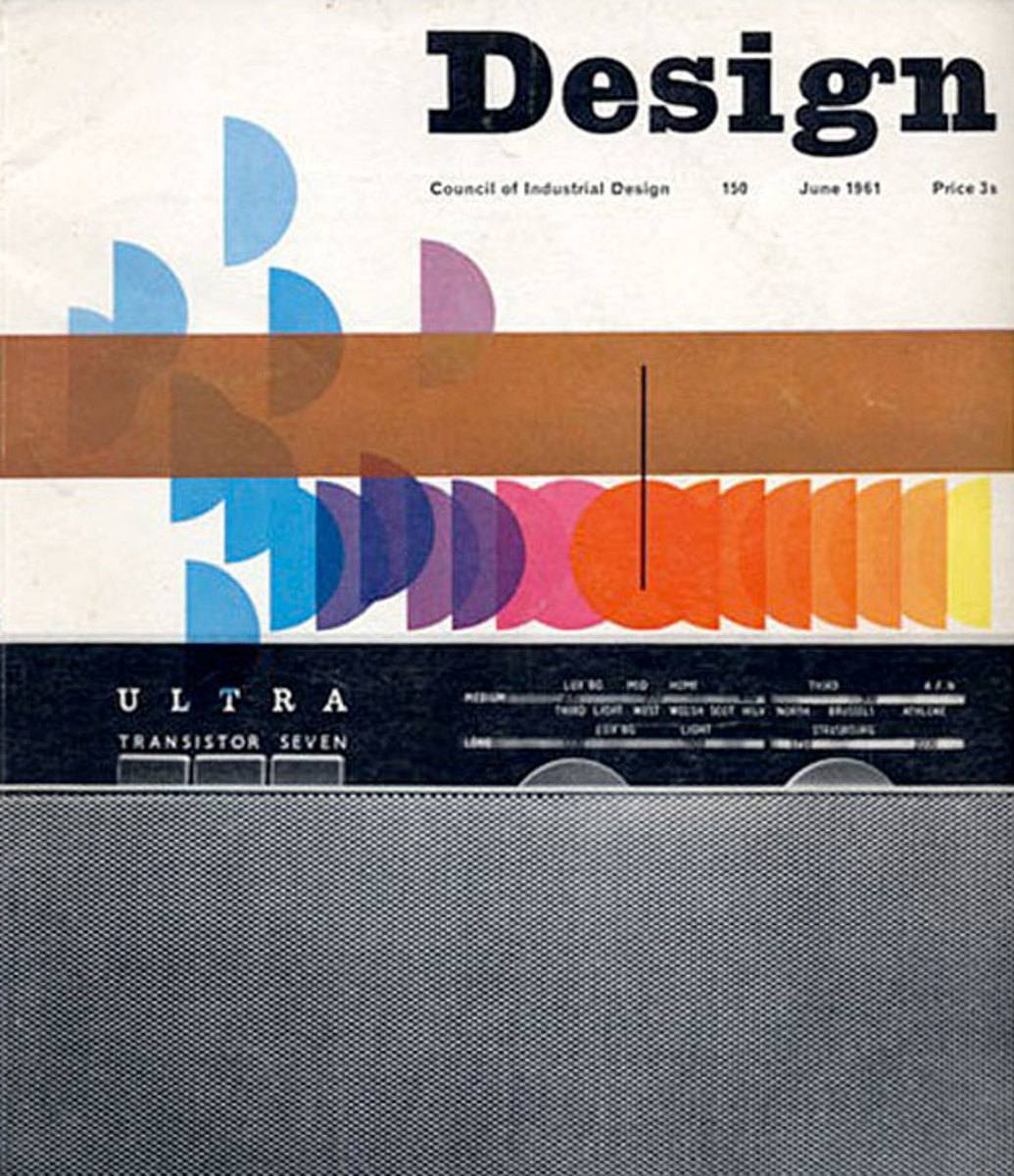 industrialdesign2