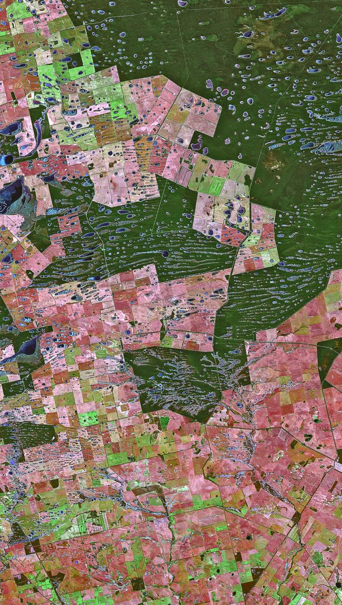 r1510_39_satellite_image_spot4_esperance_desert_australia_2001