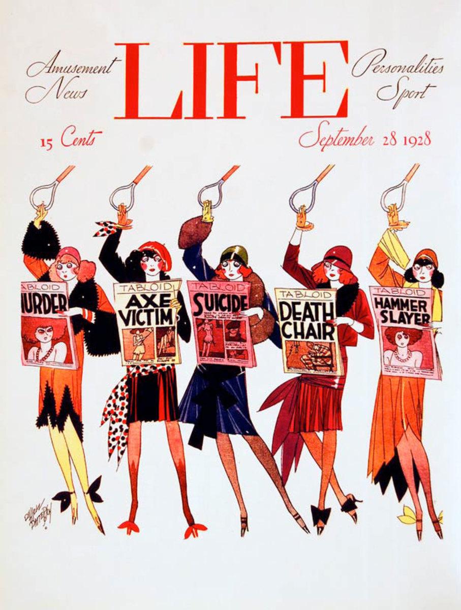 life1928