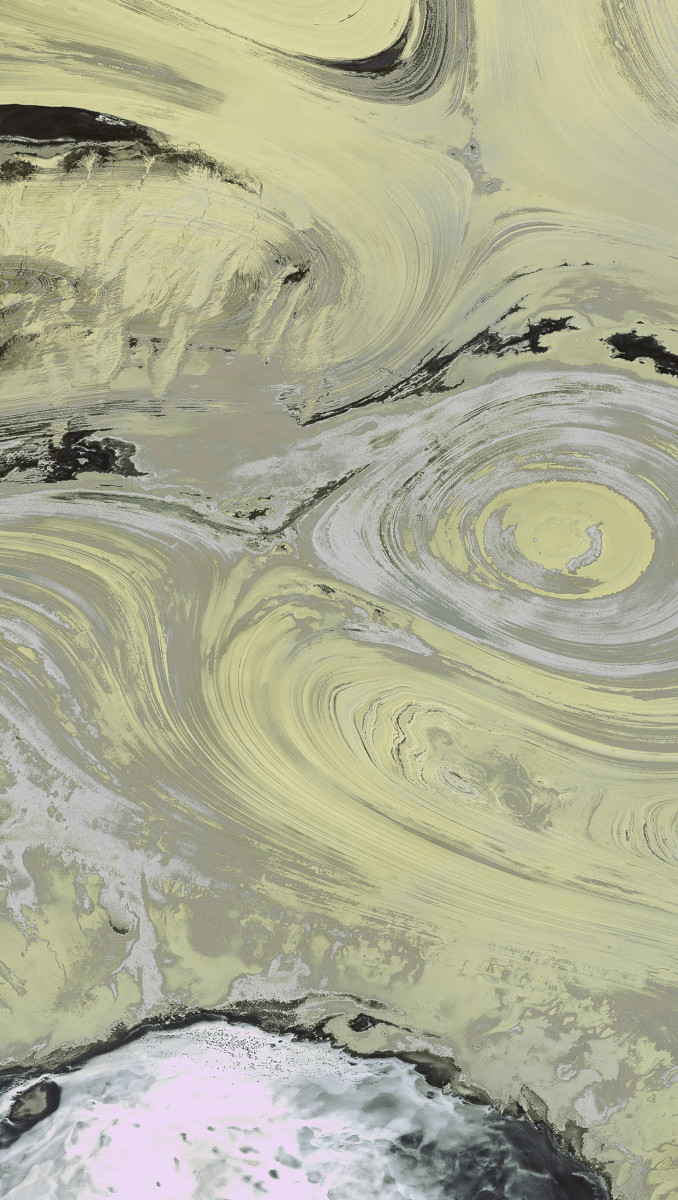 r1385_39_satellite_image_spot5_2.5m_dasht_e_kavir_2006