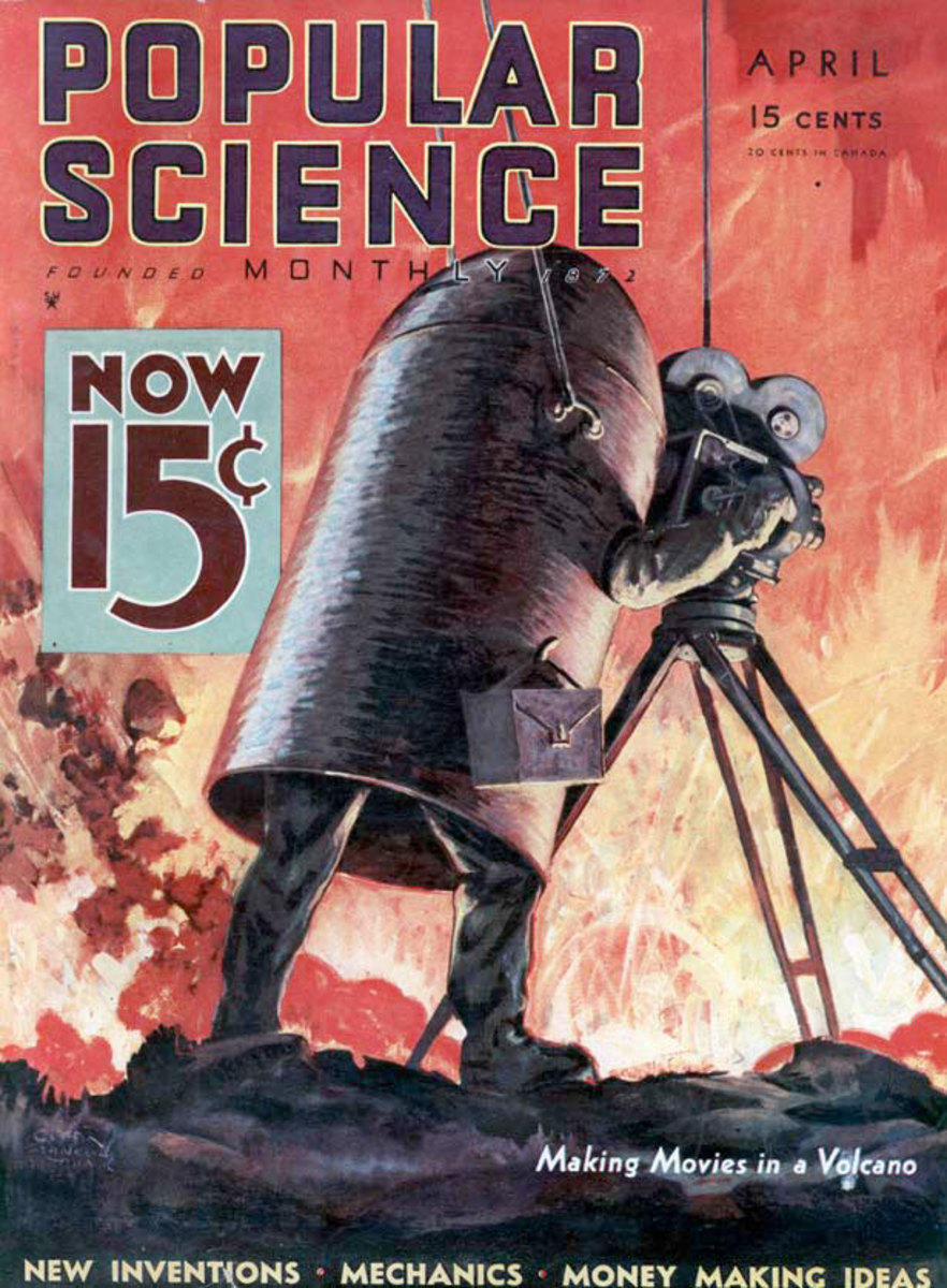 popularscienceapril1933
