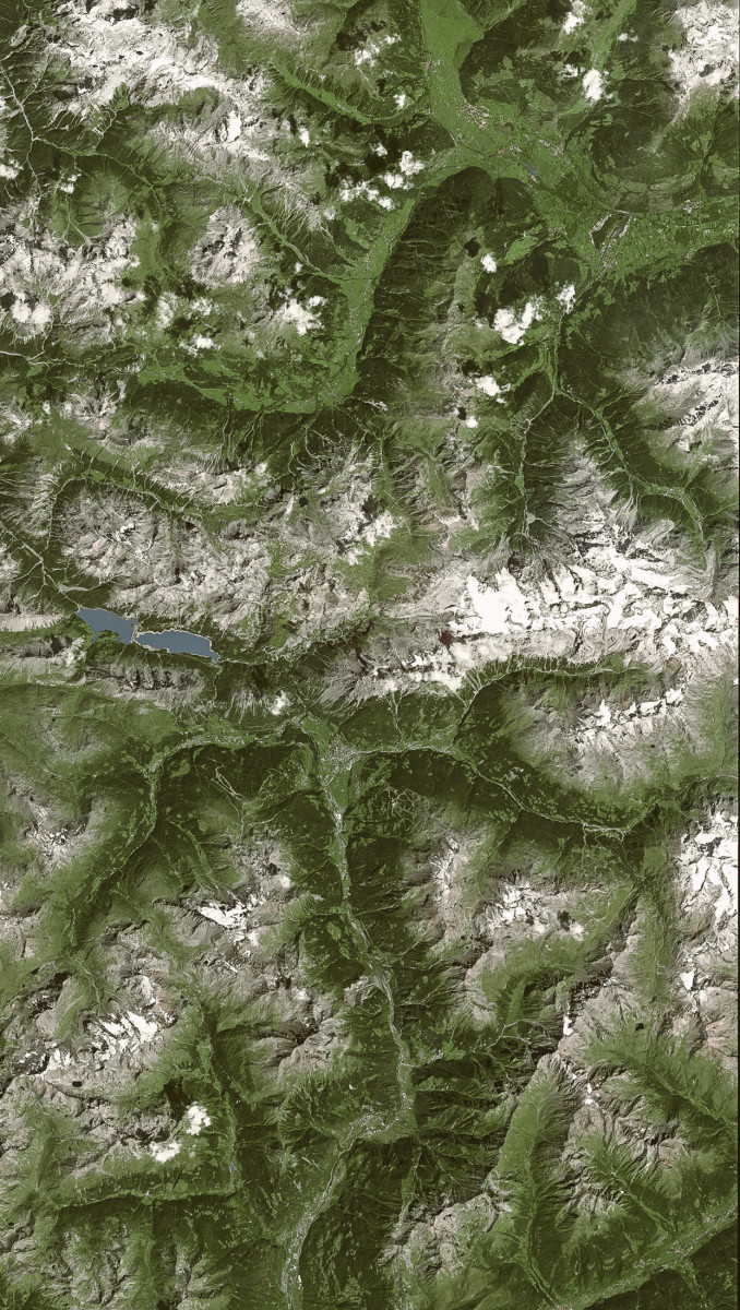 r1580_39_satellite_image_spot5_5m_grisons_region_switzerland_2004