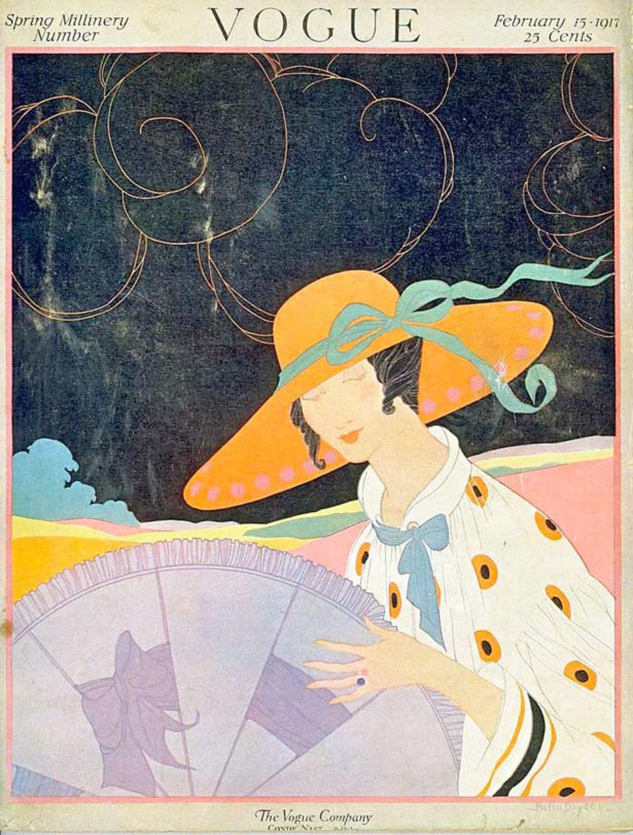 voguefeb1917