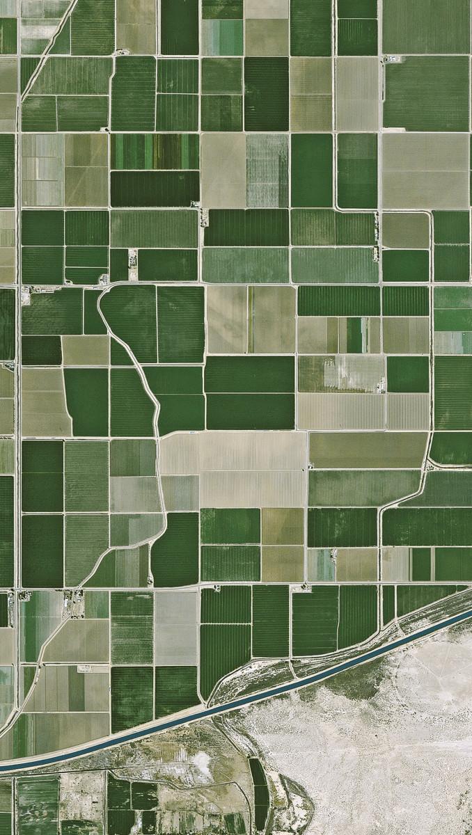 r1545_39_satellite_image_spotmaps_2.5m_mexicali_mexico