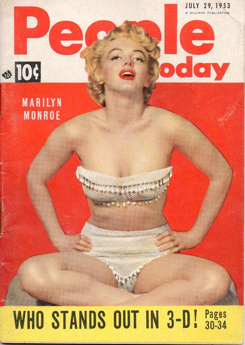 marilynpeople1953