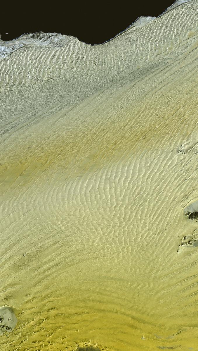 r1560_39_satellite_image_spot4_10m_namib_desert_namibia_2000