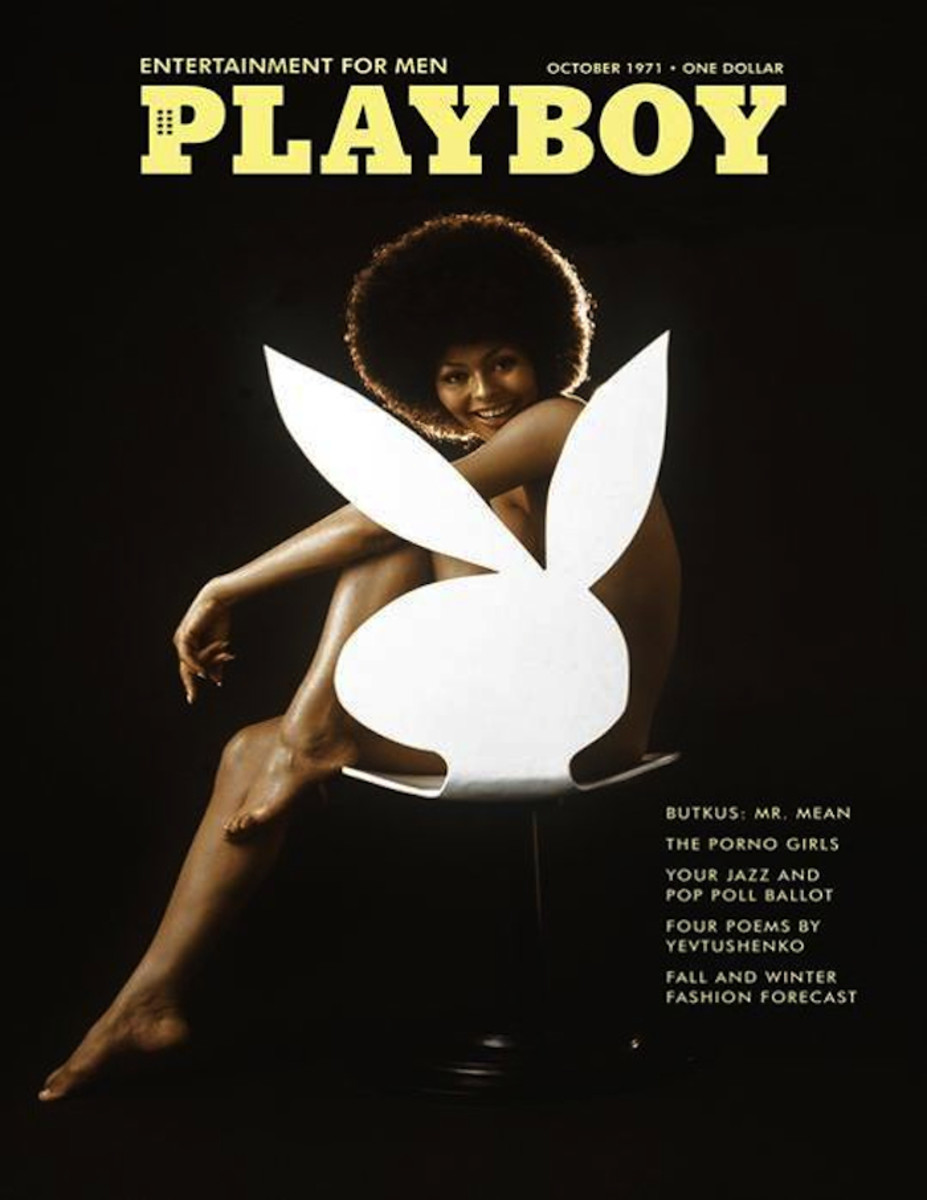 playboy-magazine-cover-1960s-1970s