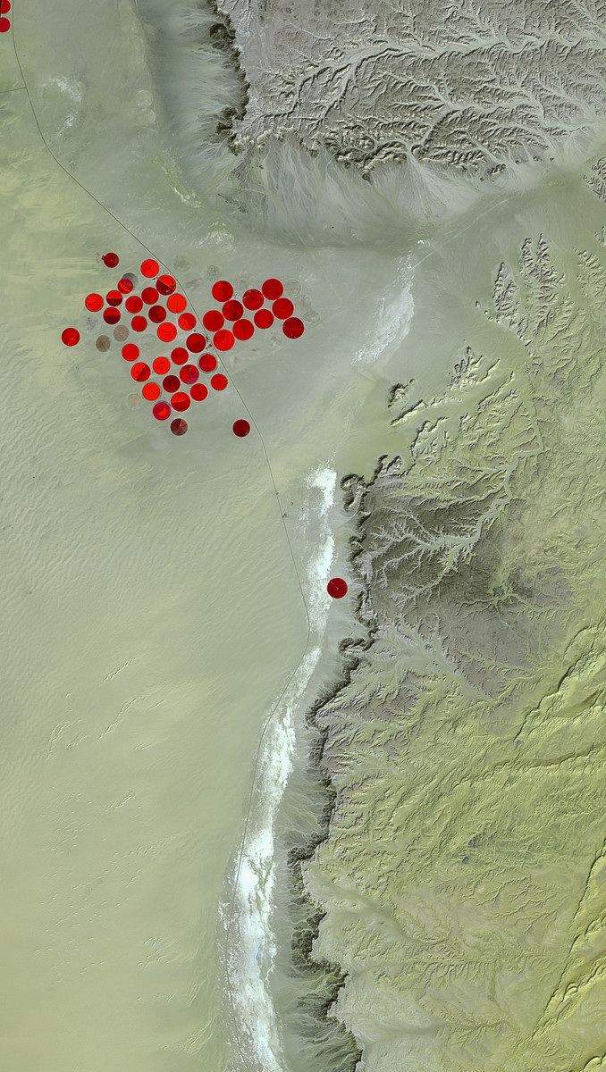 r1570_39_satellite_image_spot2_20m_rub_al_khali_saudi_arabia_1995