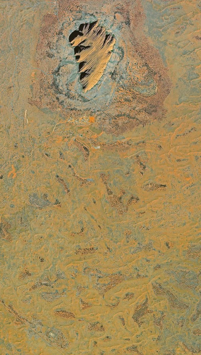 r16680_39_satellite_image_spot6_uluru_australia_2012