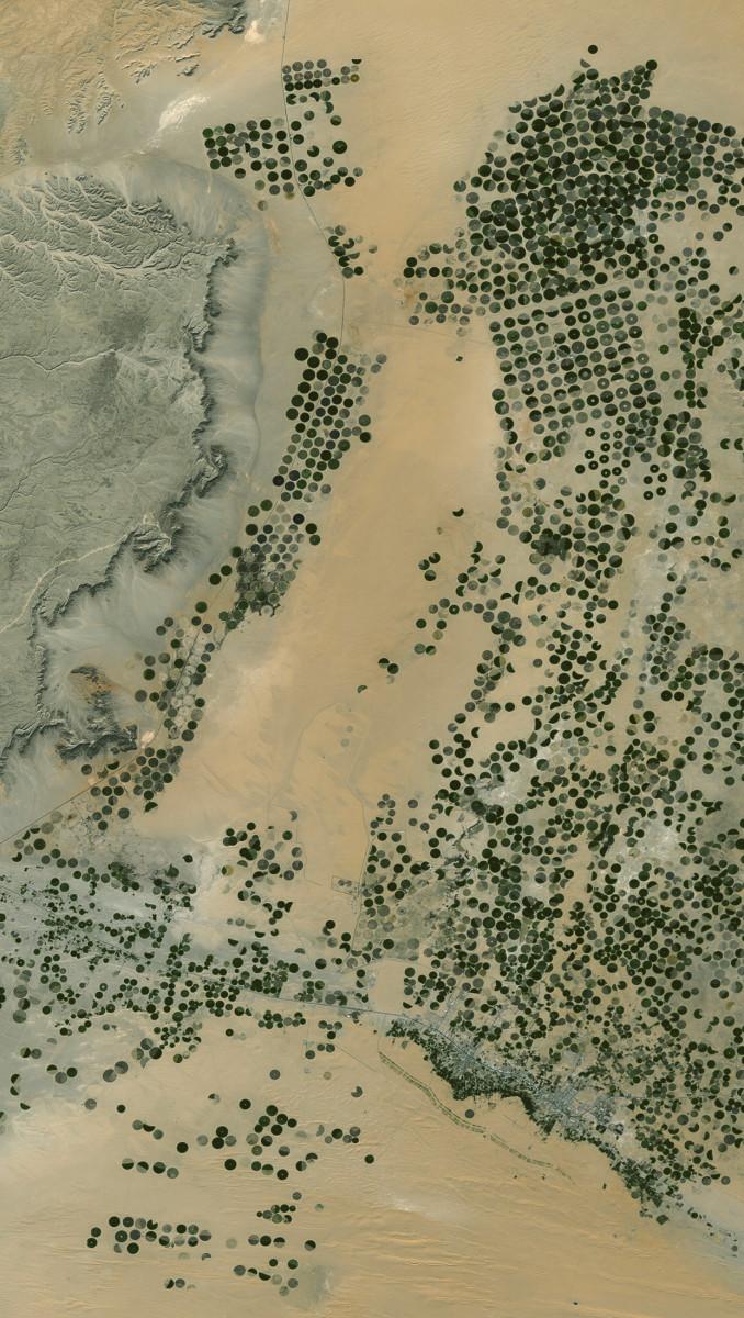 r2063_39_satellite_image_deimos1_wadi_dawasir_saudi_arabia_2010