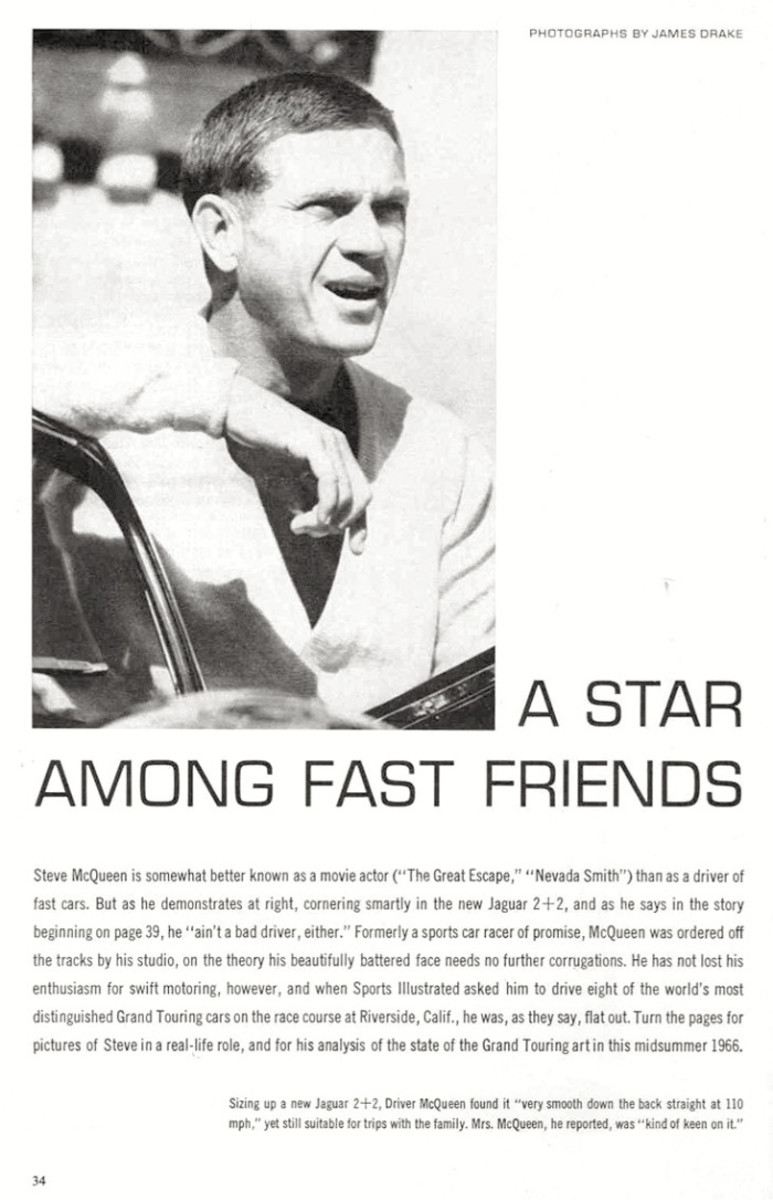 steve-mcqueen-si66page12