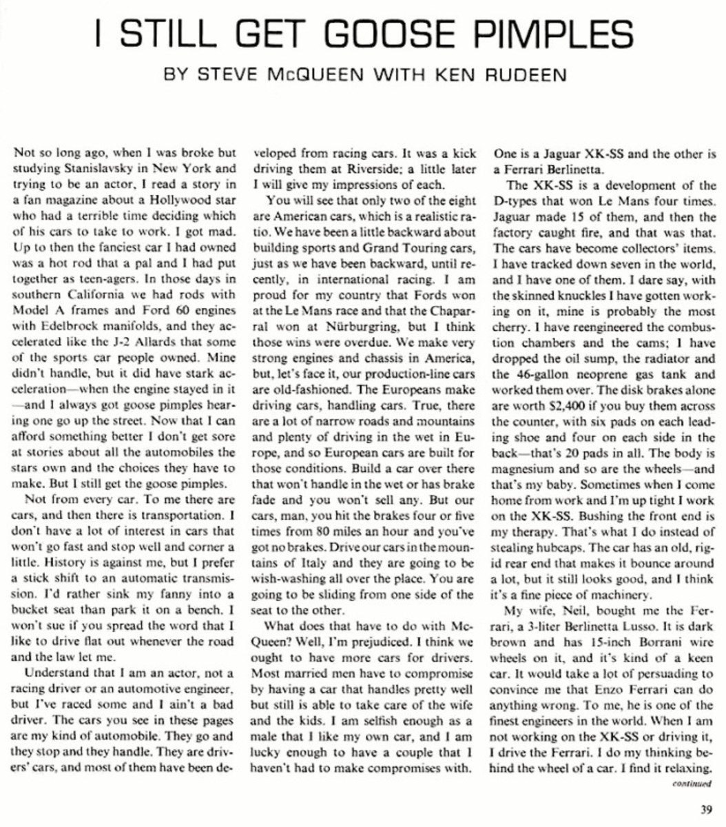 steve-mcqueen-si66page62
