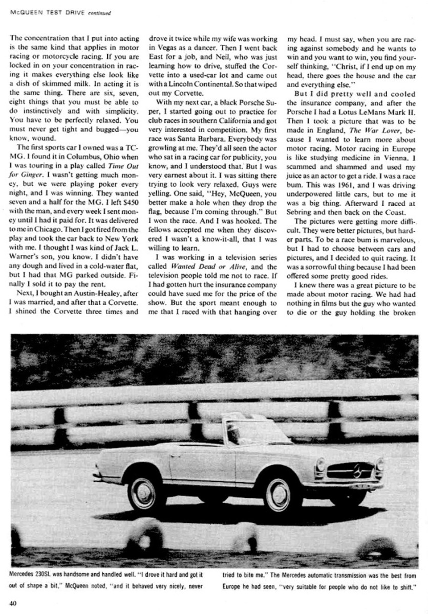 steve-mcqueen-si66page7