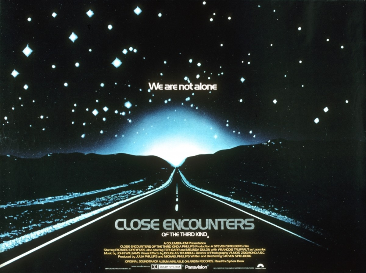 close-encounters-of-the-third-kind-1977-005-poster-00n-1id