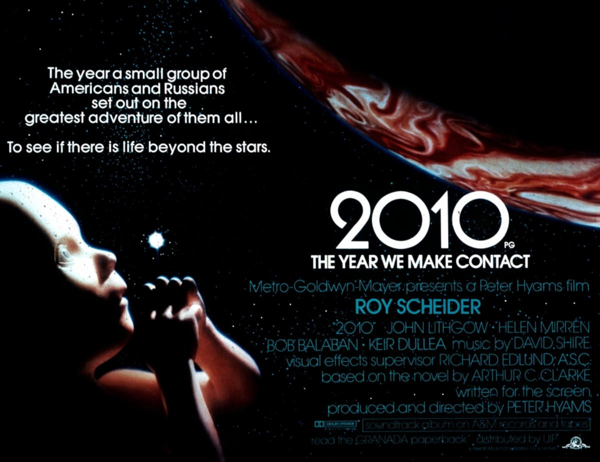 2010-1984-001-poster-00o-3ik