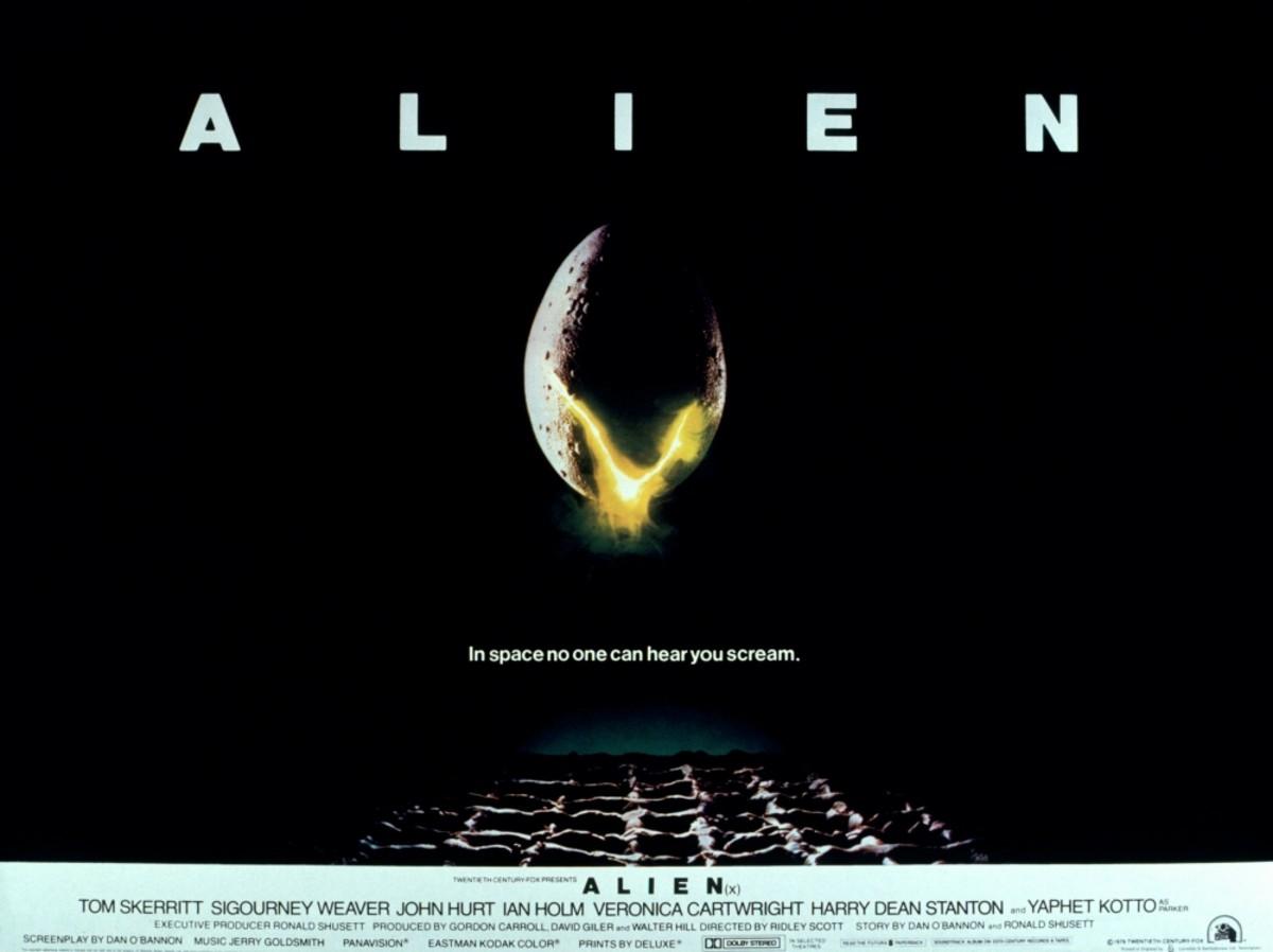 alien-1979-012-poster-00m-yl6
