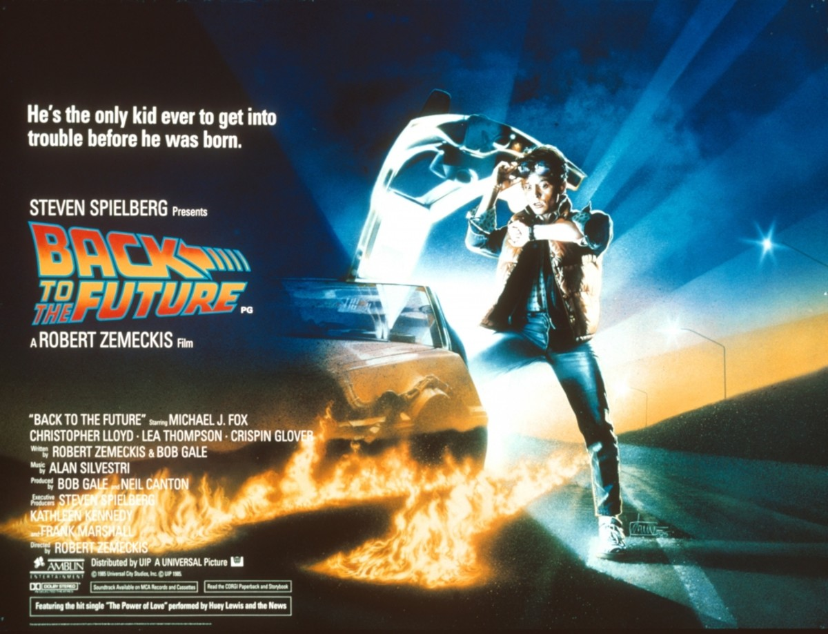 back-to-the-future-1985-003-poster-00n-1ic
