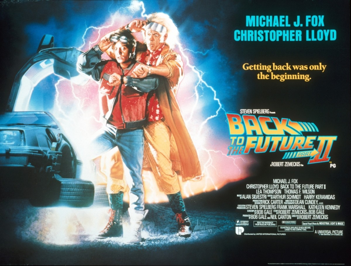 back-to-the-future-part-ii-1989-005-poster-00n-3cn