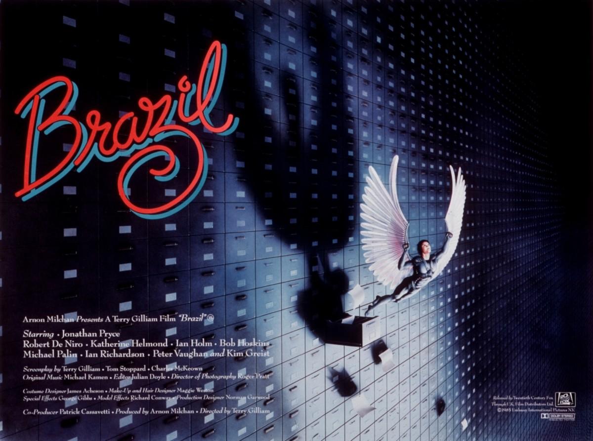 brazil-1985-002-poster-00n-6si