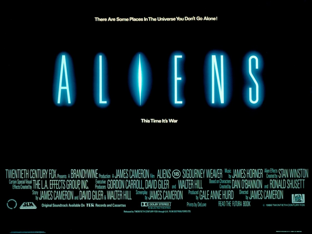 aliens-1986-001-poster-00m-yl7