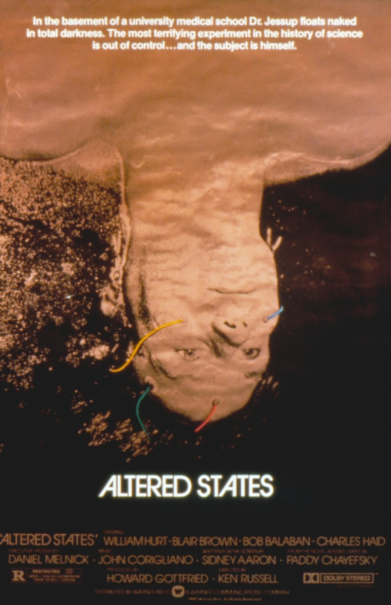 altered-states-1986-001-poster-00o-ai9_0