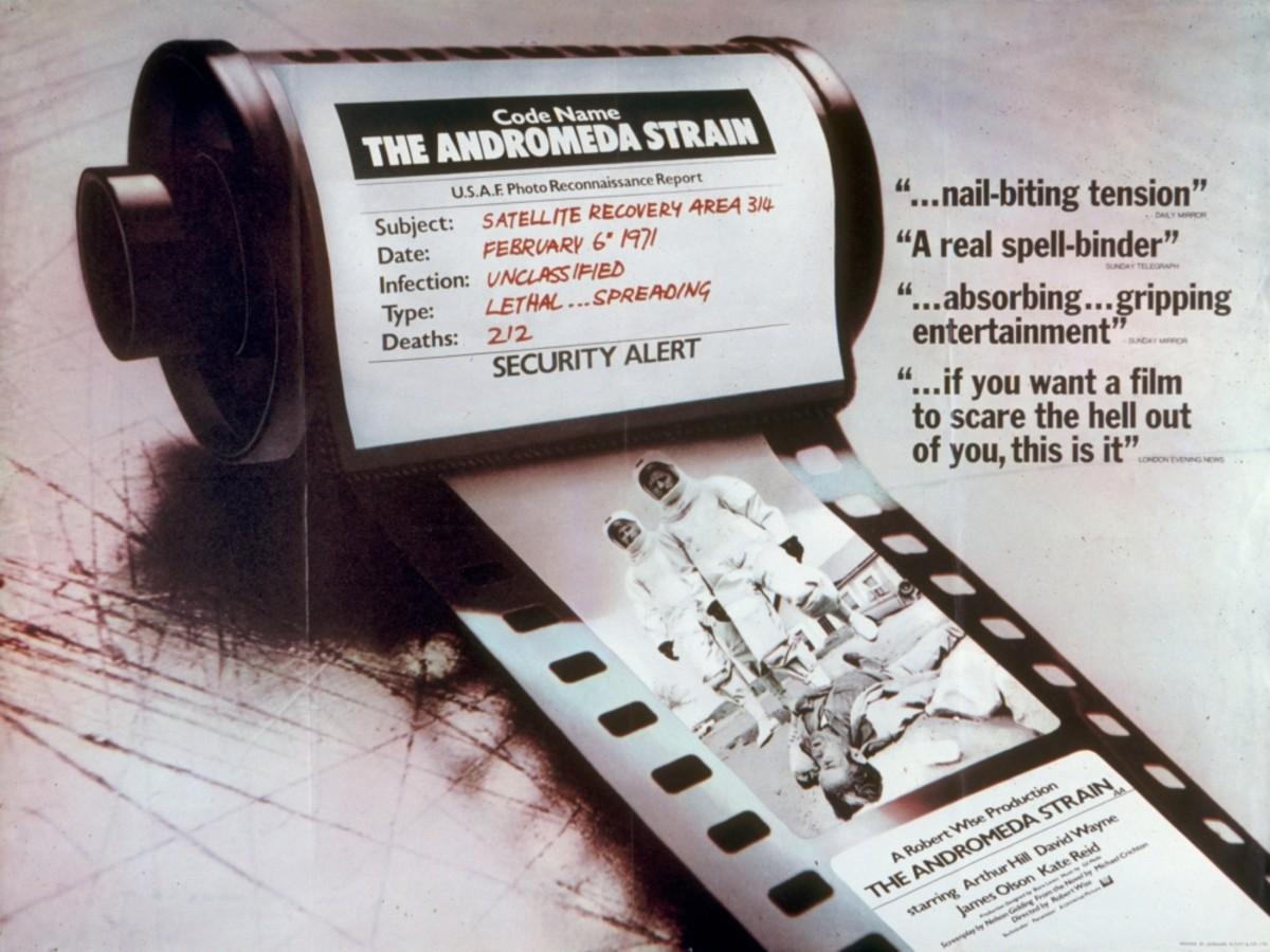 andromeda-strain-the-1971-001-poster-00n-a3u