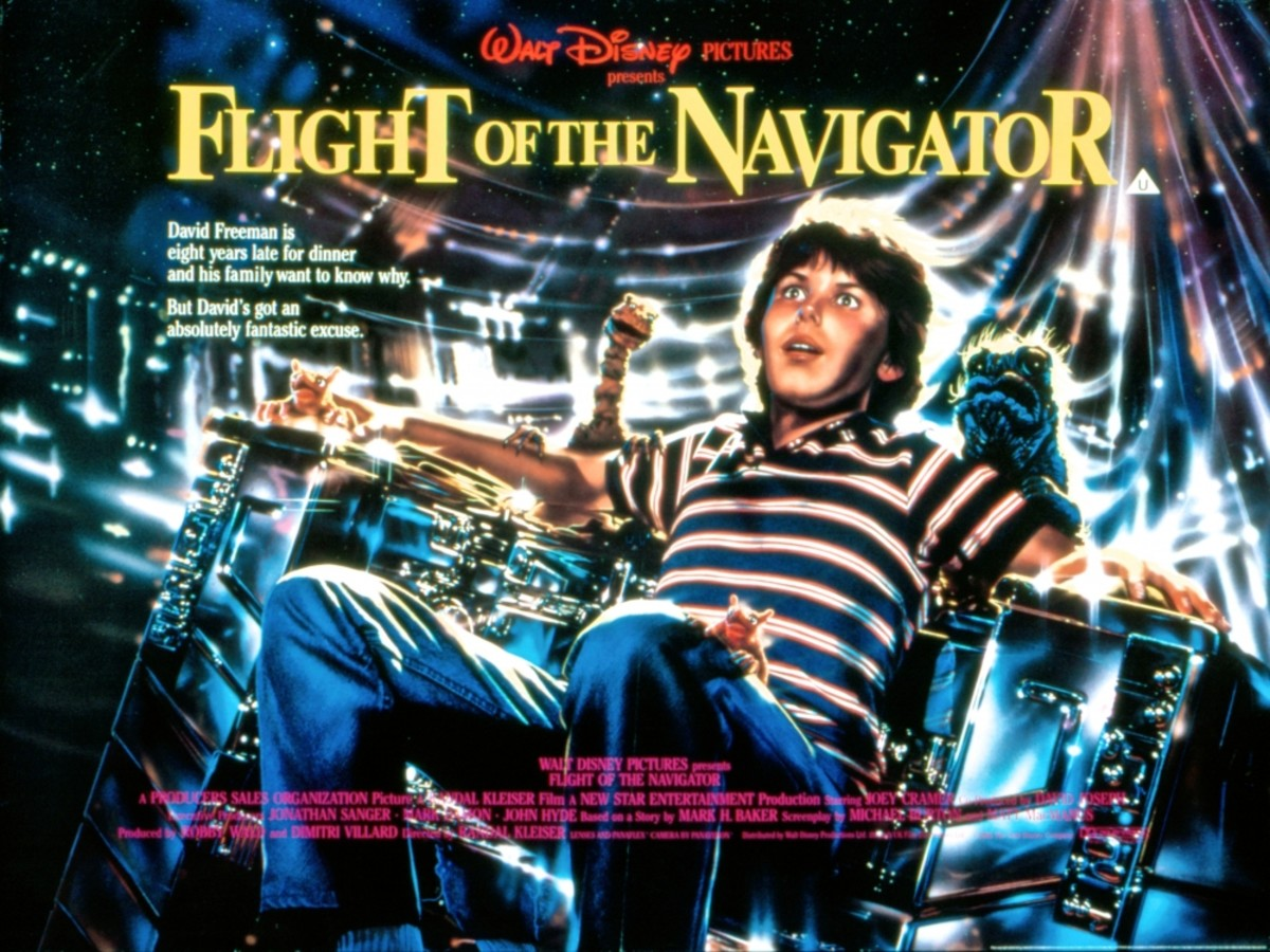 flight-of-the-navigator-1986-001-poster-00o-cvx