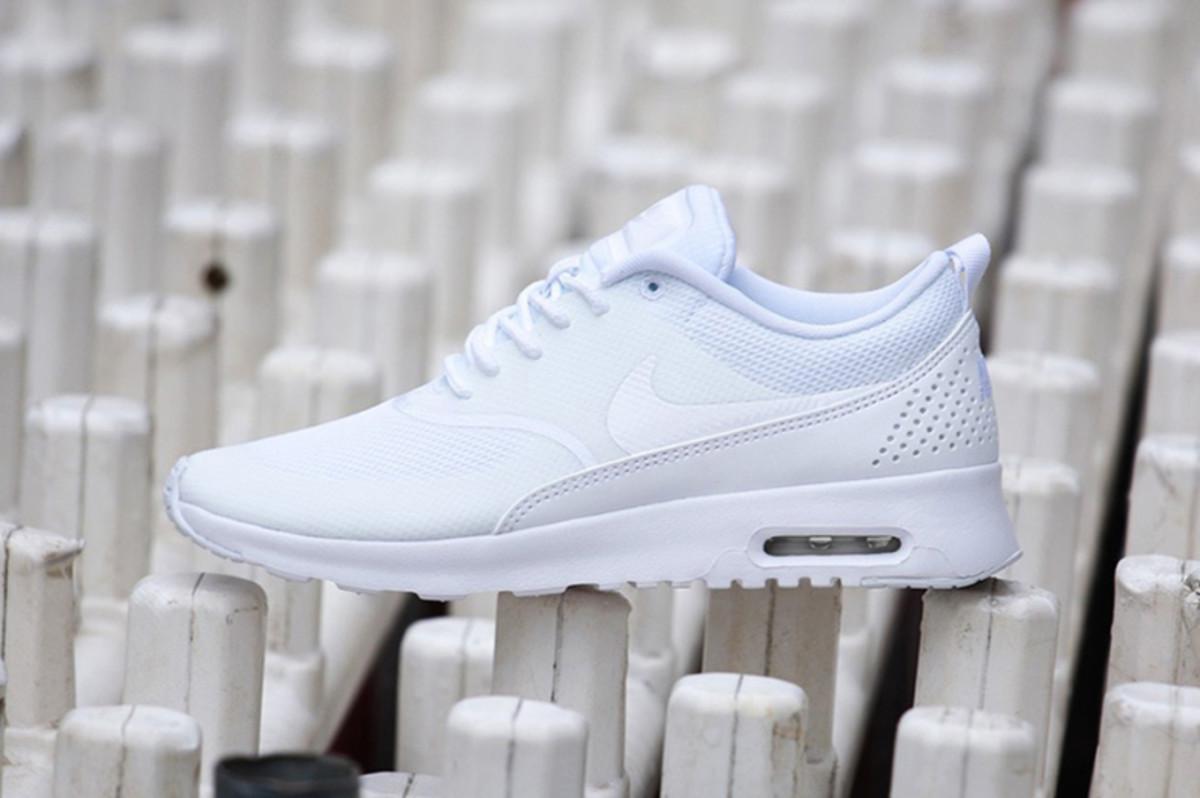 nike-sportswear-all-white-air-max-thea-1