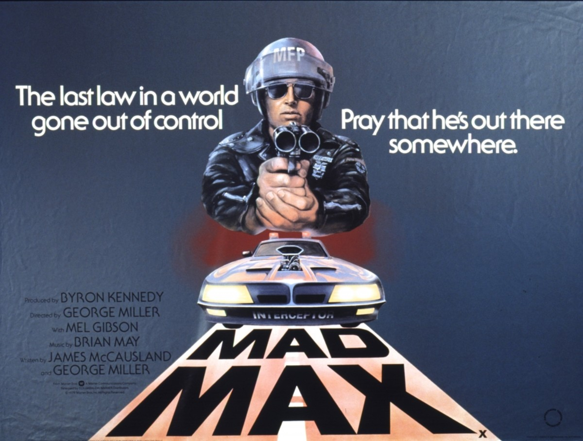 mad-max-1979-001-poster-00m-ofa