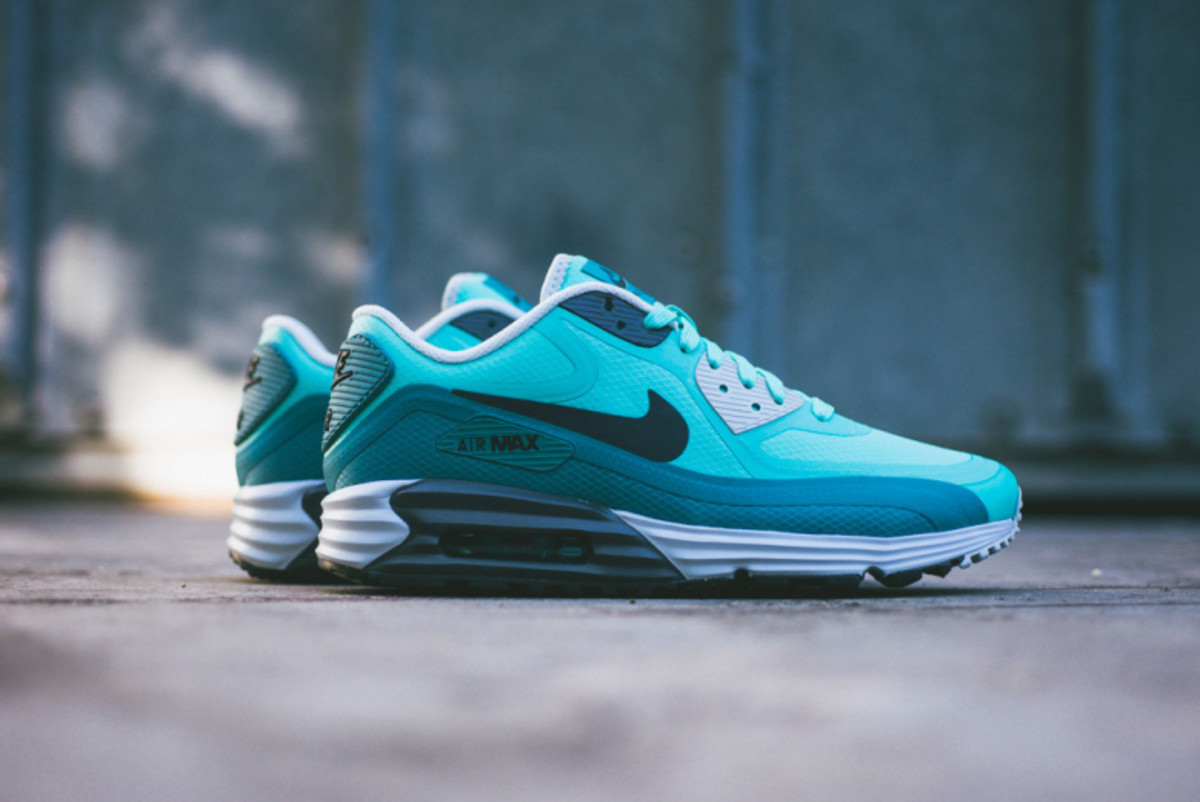 nike-air-max-lunar90-water-resistant-collection-3